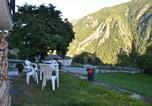 Location vacances Etroubles - Arc En Ciel-3