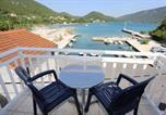 Location vacances Ston - Apartment Hodilje 10234a-1