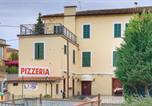 Hôtel Sigillo - La Filigrana-2