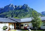 Camping avec WIFI Pamiers - Complexe des Oustalous-4