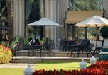 Hôtel Dubaï - Residence & Spa, Dubai at One&Only Royal Mirage-2