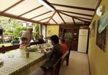 Location vacances Arbizu - Aztieta Casa Rural-3