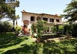 Location vacances Magliano in Toscana - Agriturismo Peretti-1