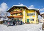 Location vacances Flachau - Haus Roswitha-1