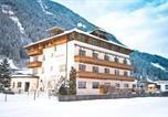 Hôtel See - Hotel Alpenkönigin