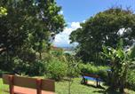 Hôtel Torres - Hostel Casa da Praia-4