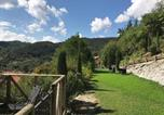 Location vacances  Province d'Arezzo - Borgo I Tre Baroni - Spa & Resort-4