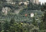 Location vacances Arco - Residenza al Castello-2