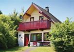 Location vacances Kirchheim - Ferienhaus am See im Bergland &quote;Schmetterling&quote;-1