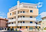 Hôtel Caorle - Villa Marina-1