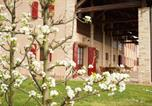 Location vacances Cessalto - Agriturismo Ca' Lealtà-3