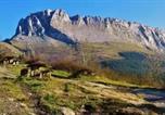 Location vacances Zeanuri - Burruzkale Etxea-1