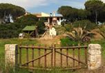 Location vacances Muravera - Mirto E Mare-3