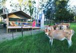 Camping Afrique du Sud - Africamps at Oakhurst-4
