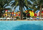 Camping Marsala - Sporting Club Village-4
