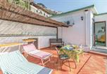 Location vacances Furore - Gelso Bianco-3