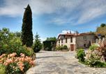Location vacances  Lugo - Casa dos Muros-1