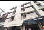 Hôtel Ludhiana - Hotel Arcade-4