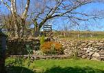Location vacances Maentwrog - Carreg Gleision-3