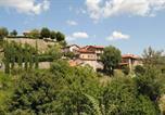 Location vacances Poppi - Holiday home Della Scuola-4