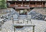Location vacances Eagle River - Musky Bay- Hiller Vacation Homes Home-1