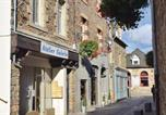 Location vacances Paimpol - Awesome apartment in Paimpol w/-4