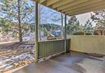 Location vacances Estes Park - Rocky Mountain Retreat Less Than 1 Mi to Dwtn Estes Park!-2
