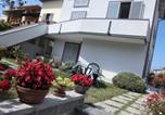 Location vacances Cecina - Nicla-3