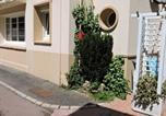 Location vacances Mers-les-Bains - A l'Ancre Bleue-4