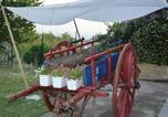 Location vacances  Province de Chieti - La Culla del Conte-1