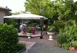 Location vacances  Tarn-et-Garonne - Gites de Madame-1