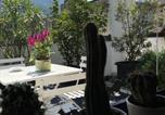 Location vacances Trento - Art Lh Apartment-1