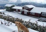 Location vacances Xylokastro - Ktima Noosfera Wellness & Retreat Center-4