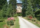 Hôtel Savignone - Relais Del Monastero-3