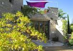 Hôtel Sault - La Cerisaie-3