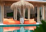 Location vacances Bo Phut - Baan Mandala-3