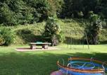 Location vacances Morbegno - Casa Carlo-4