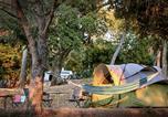 Camping Séez - Camping Le Reclus-1