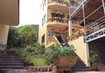 Hôtel Vung Tàu - Dung Ngoc Hotel & Villa-3