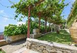 Location vacances Casal Velino - La Mansarda-1