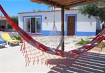 Location vacances Alandroal - Monte do Alentejo | Cozy Cottage-2