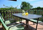 Location vacances Duino Aurisina - Apartma Louis-4