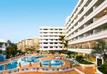 Hôtel Los Cristianos - Coral Suites & Spa - Adults Only-1