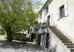 Location vacances  Drôme - Domaine Du Murier-1