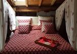 Location vacances Vignanello - Loft Giuly-3