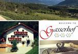 Location vacances Vandoies - Gasserhof Aicha-1