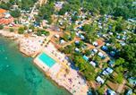 Camping Općina Višnjan - Aminess Maravea Camping Resort-2