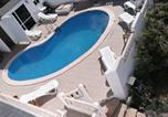 Location vacances San Miguel de Abona - Emblema Suites-2