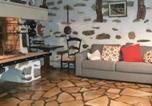 Location vacances Aramits - Maison de vacance La Cavalière-1