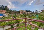 Hôtel Kodaikanal - Ganapathy Garden Homestay-4